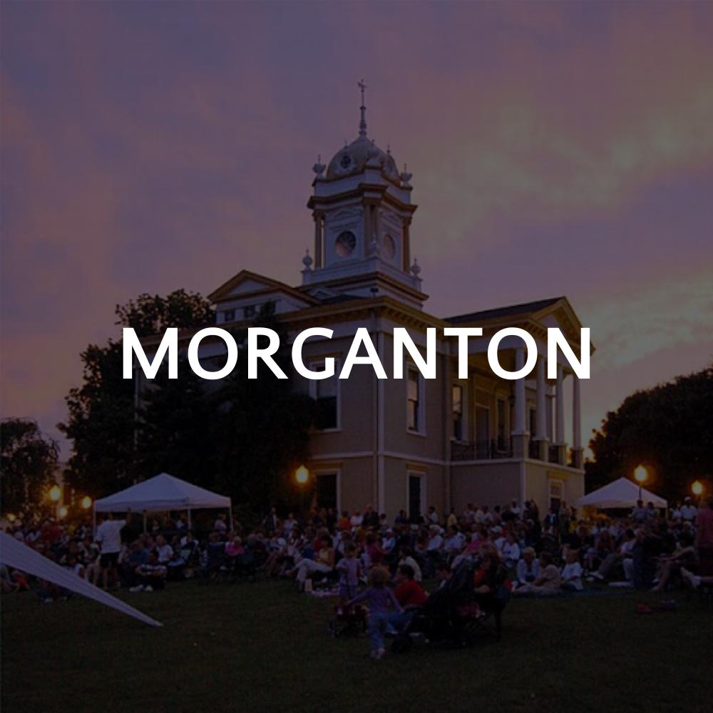 MORGANTON